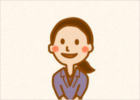 鈴木 玲子